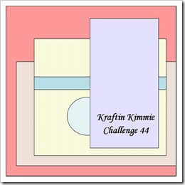 KKC44_090410