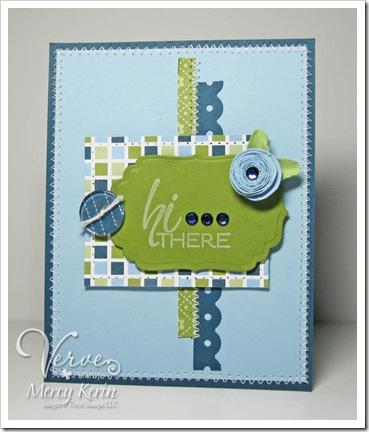 card_1431
