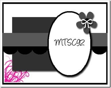 MTSC92