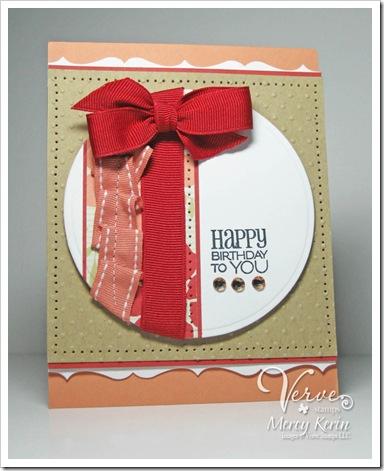 card_1428