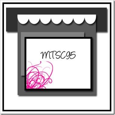 MTSC95