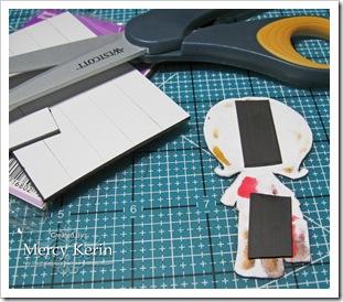 card_1492_2_RefrigeratorMagenet
