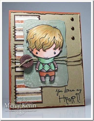 card_1503