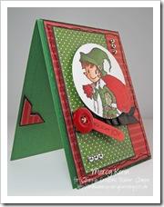 card_1512_mtsc99_scrsc18_side