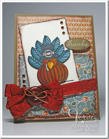 card_1529