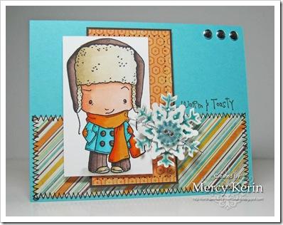 card_1538