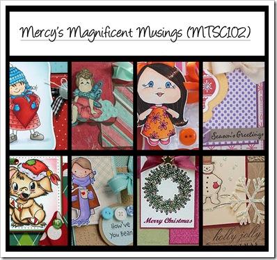 MMM_mtsc102