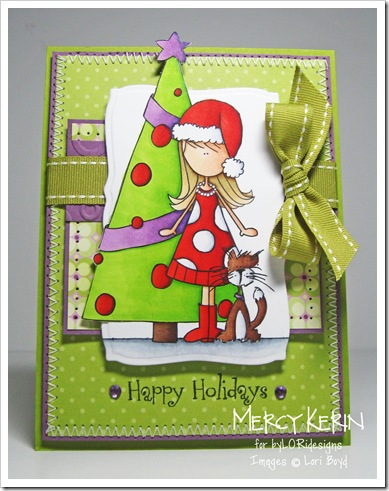 card_1547