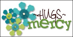 blog_signature_winter_2_no swirls copy