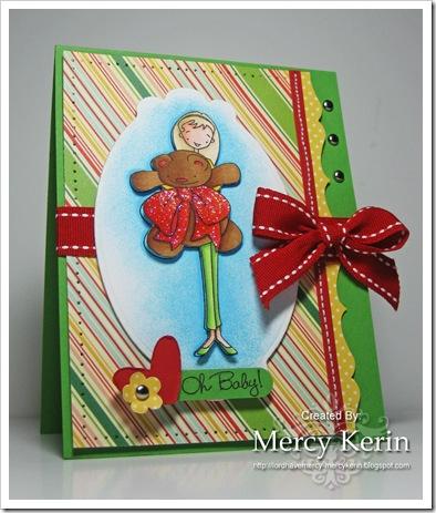 card_1579