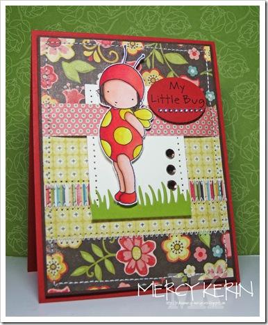 card_1587