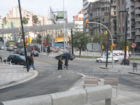 Sunday Morning @ Puxtext Barcelona.JPG