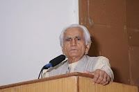 Shri Raghuveer Choudary's Speech
