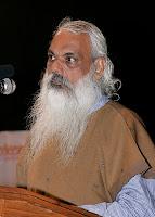 Shri Ramesh Dave's Note on Diasporic Novels