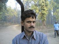 Kanha Aashish.jpg