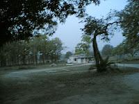 Kanha Kisli.jpg