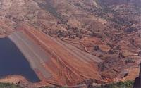 Mahabaleshwar Kates Point.jpg