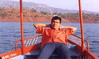 Mahabaleshwar Tapola1.jpg