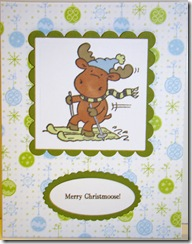 XmasCards08 009