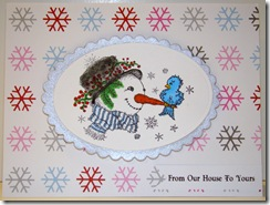 XmasCards08 006