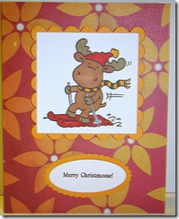 XmasCards08 010