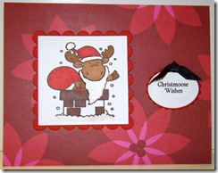 XmasCards08 001