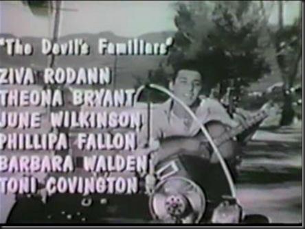 Fallon-PrivateLives-Fallon-Credit