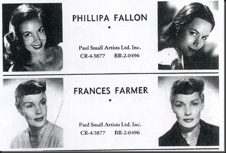 Fallon-Farmer