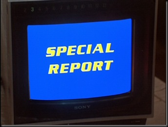 DA-Special Report