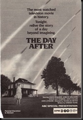 TV-Guide-Dayafter-Low
