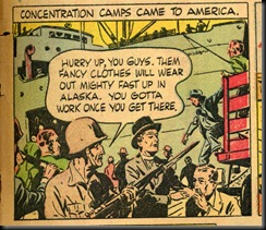 lo-Sent-ITT-ConcentrationCamps