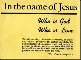 Opal Leaflet-1955