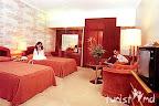 Фото 5 Santana Hotel