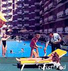 Фото 3 Santana Hotel