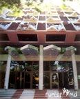Фото 2 Santana Hotel