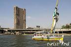 Фото 1 Hilton Ramses