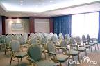 Фото 12 Hilton Ramses