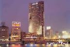 Фото 2 Hilton Ramses