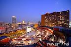 Фото 6 Marriott