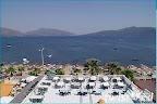 Фото 7 Latte Beach Hotel