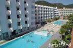 Фото 3 Latte Beach Hotel