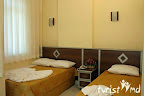 Фото 7 Gonul Palace Hotel