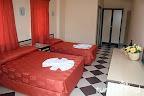 Фото 3 Beldibi Santana Hotel ex. Sir Santana Hotel
