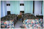 Фото 5 Konak Hotel