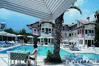 Фото 1 Konak Hotel