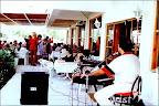Фото 3 Panc Hotel