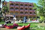 Ilyo Club Hotel