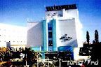 Фото 1 Larissa Palm Beach ex. Garden Rose Hotel
