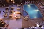 Фото 5 Arikan Inn Hotel