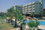 Фото 1 Club Hotel Serda